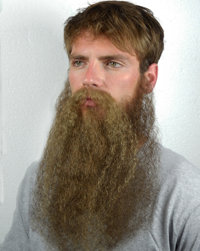 long full beard $ 500 00 our long full beards and mustaches are 10 to ...